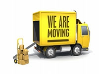 Oniro is moving!